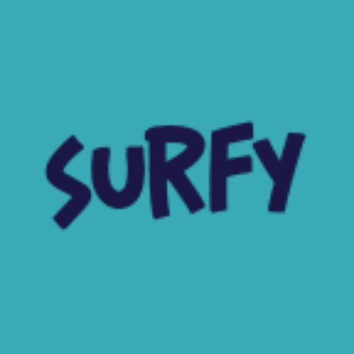 surfy.ee